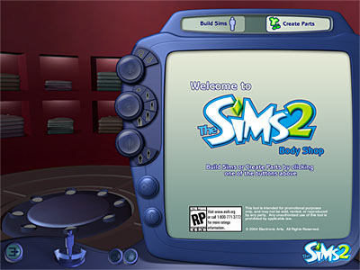 http://www.thesims.com.ua/TheSims2/img/start.jpg