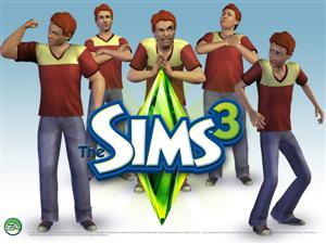 http://www.thesims.com.ua/TheSims3/img/s3_2.jpg