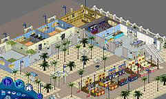 http://www.thesims.com.ua/Vacations/vacation38.jpg