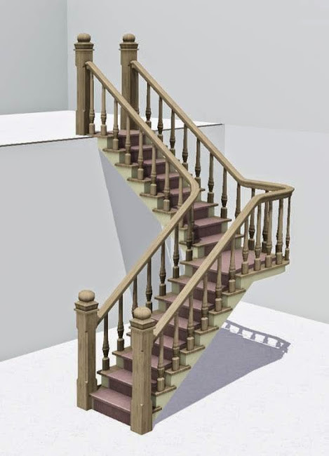 Foyer Stairs Xbox : What i totatly super need as in now for buildmode